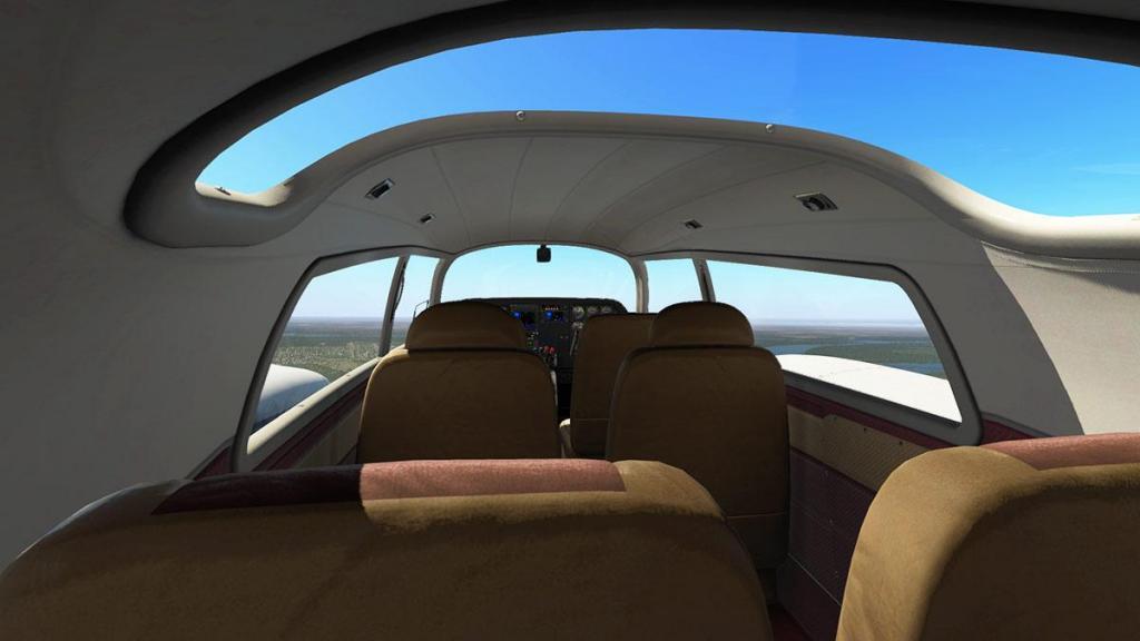 Milviz Cessna 310R_Cockpit 6.jpg