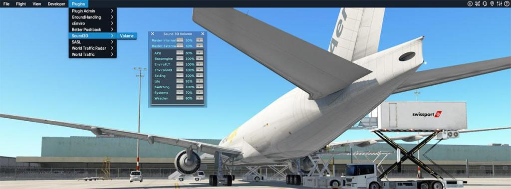 BSS B777 Install menu.jpg