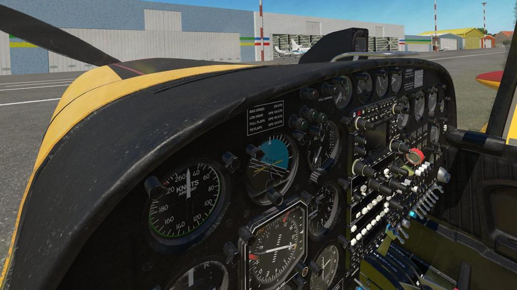 SF-260D_Instrument panel 2.jpg