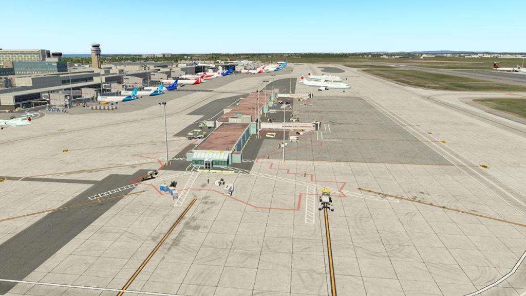CYUL - Montreal Aeroquay 1.jpg
