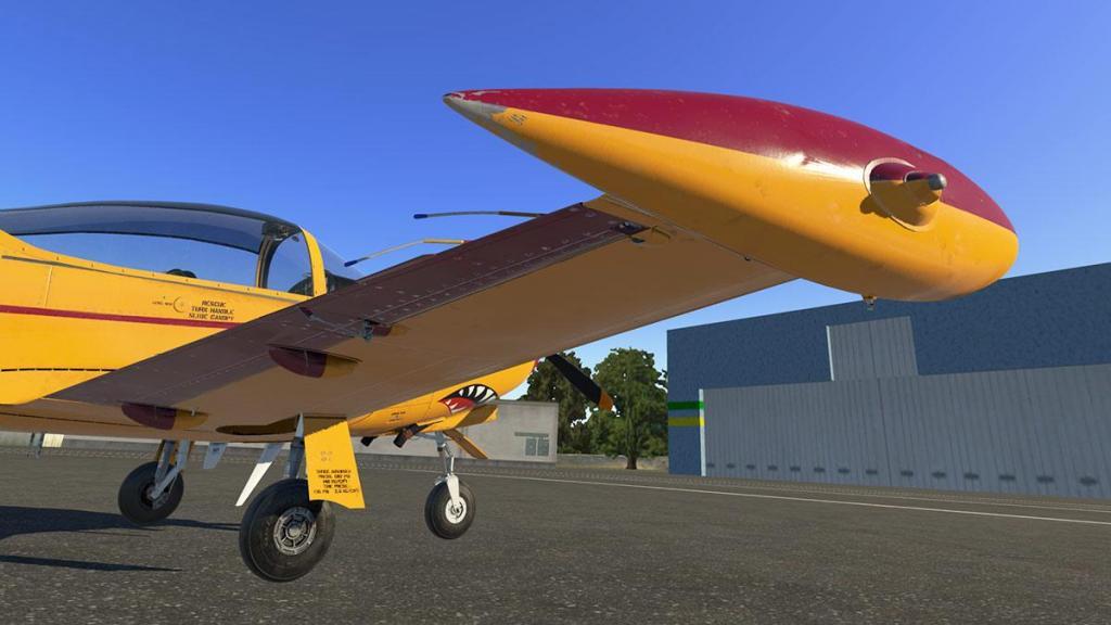 SF-260D_Detail 11.jpg