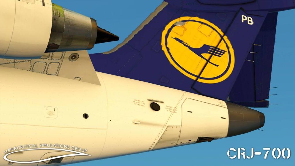 SSG CRJ-700 Image 28.jpg