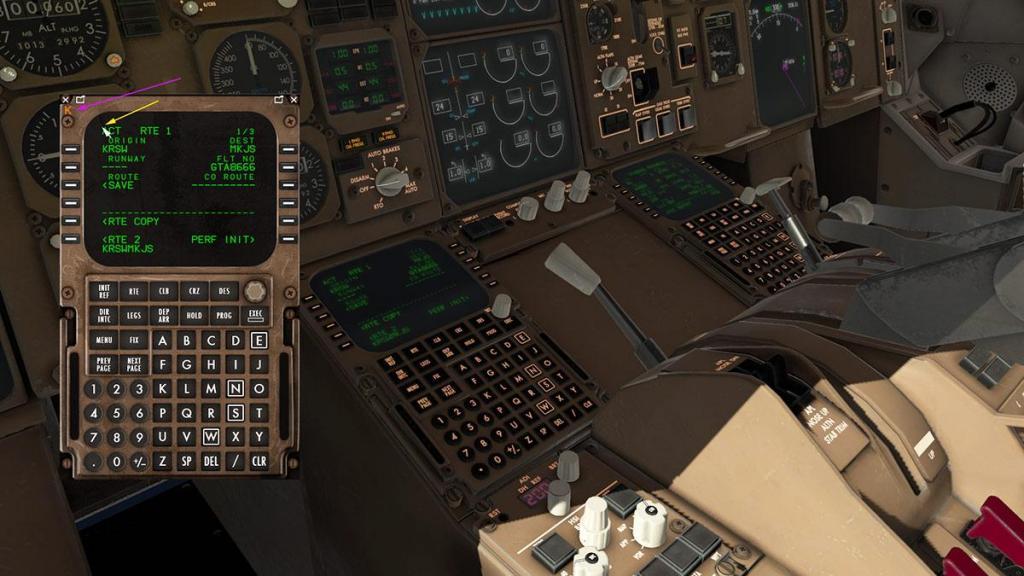 B767 FMS 7.jpg