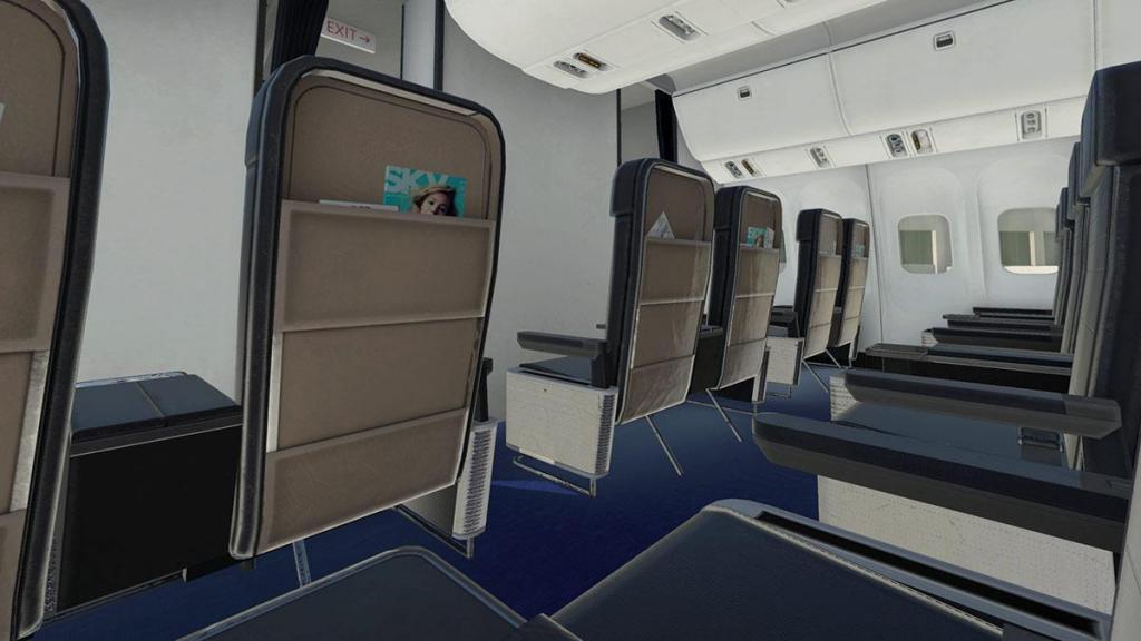 767-200ER_Cabin 2.jpg