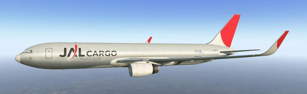 B762 Livery F JAL Cargo.jpg