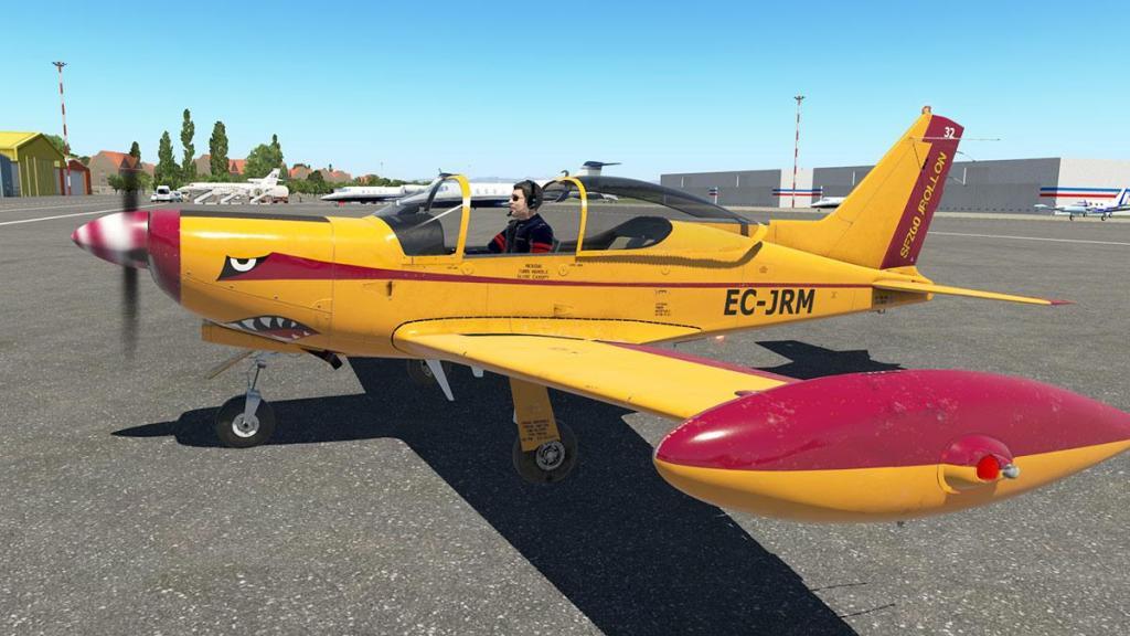 SF-260D_Fly 3.jpg