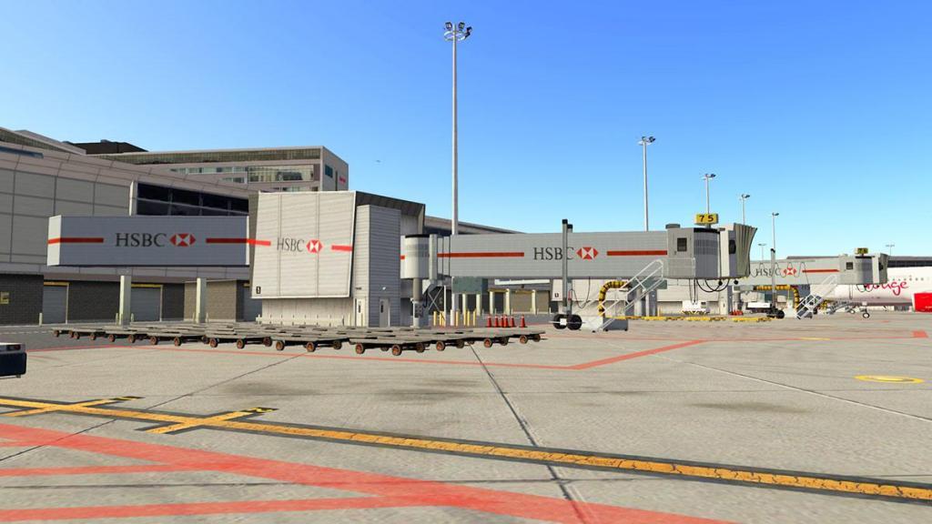 CYUL - Montreal Terminal 19.jpg