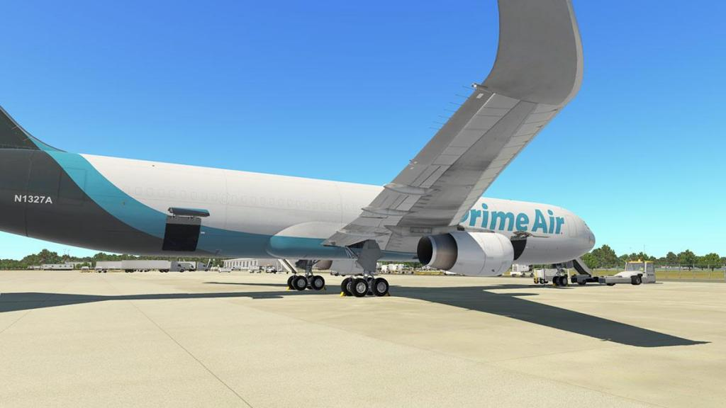 767-300F_Head 8.jpg
