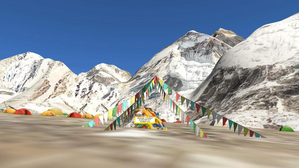 Mt Everest_Detail 2.jpg