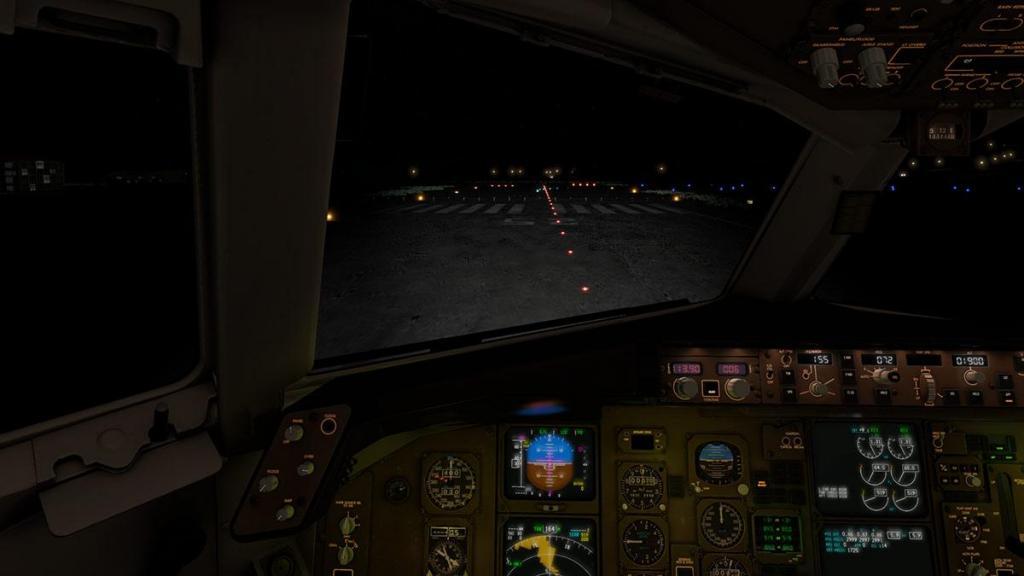 B767 Flight 19.jpg