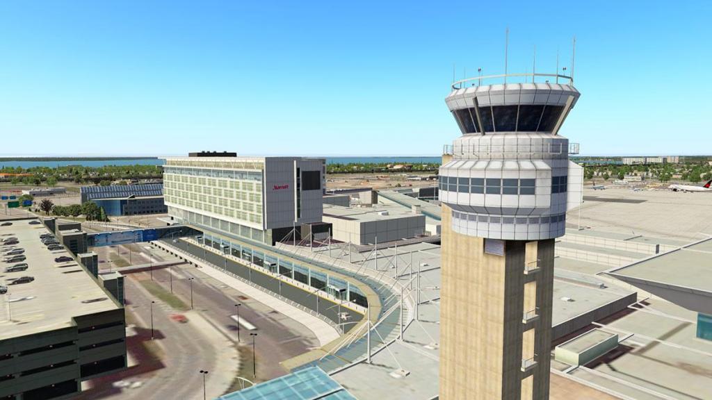 CYUL - Montreal Terminal 12.jpg