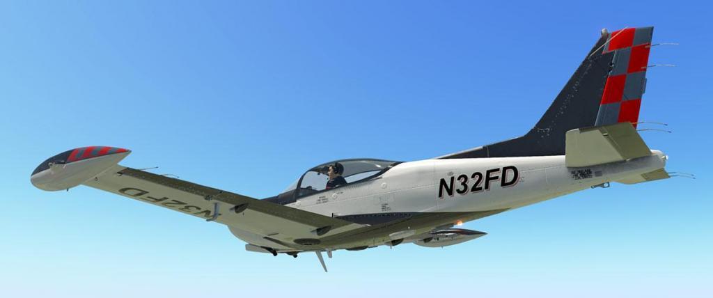 SF-260D_Livery Black&White.jpg