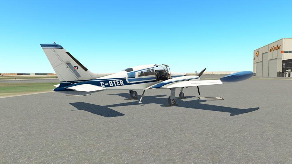 Milviz Cessna 310R_Ex 1.jpg