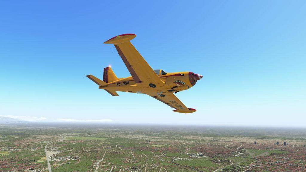 SF-260D_Fly 12.jpg