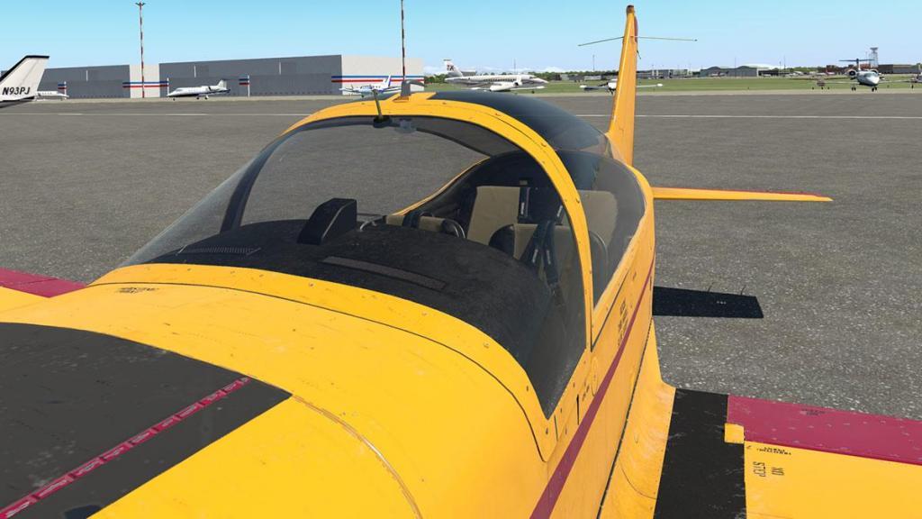 SF-260D_Detail 16.jpg