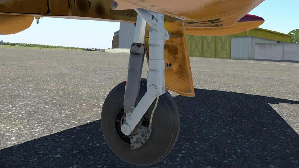 SF-260D_Detail 9.jpg