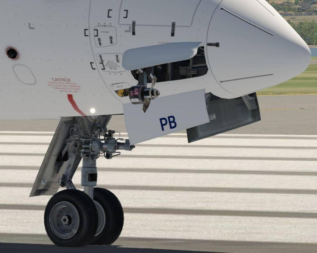 SSG CRJ-700 Image 2.jpg