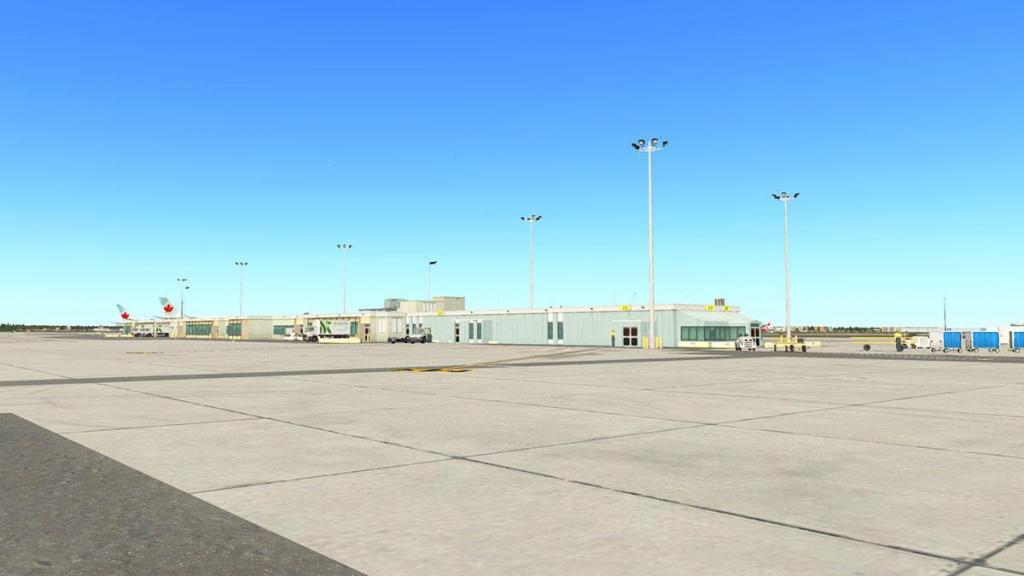 CYUL - Montreal Aeroquay 3.jpg