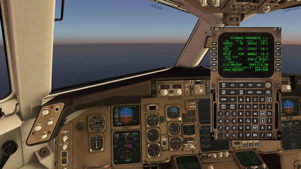 B767 Flight 5.jpg