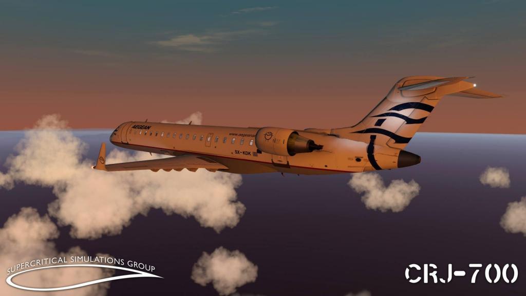 SSG CRJ-700 Image 18.jpg
