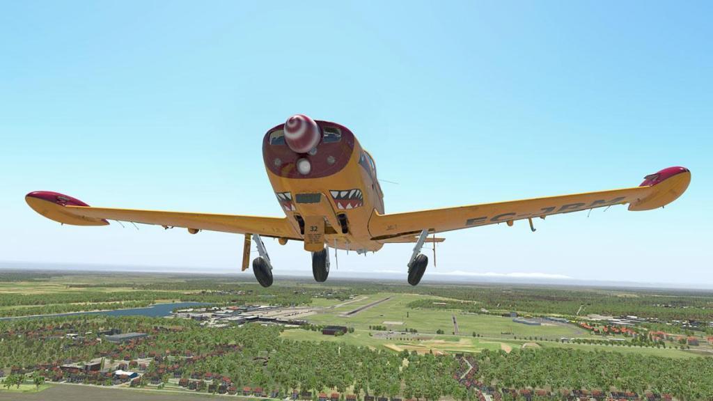 SF-260D_Fly 9.jpg