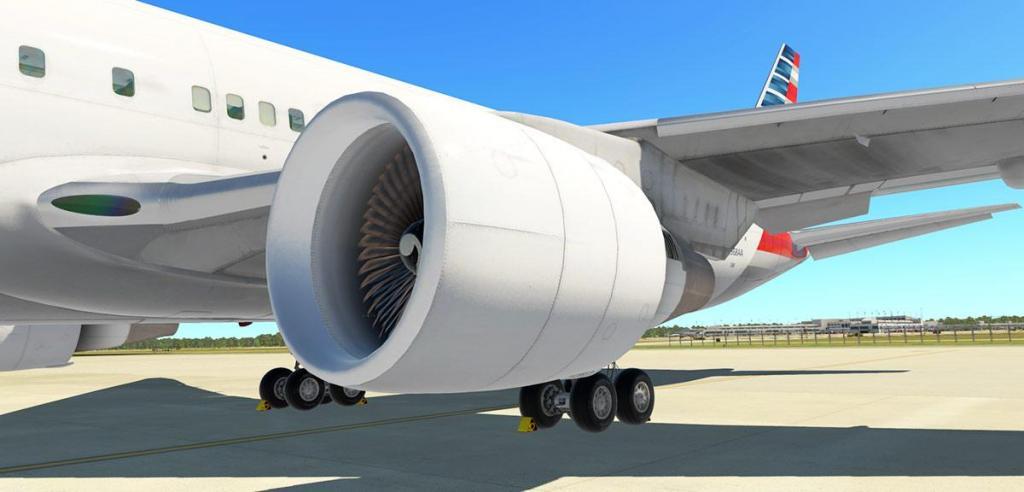 767-300ER_P&W.jpg