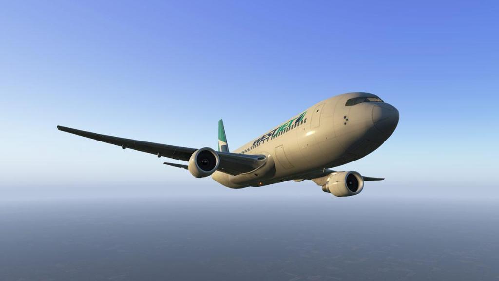 B767 Flight 1.jpg