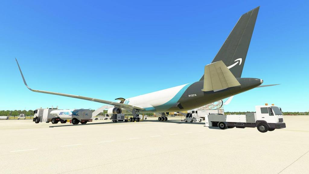 767-300F_External 5.jpg