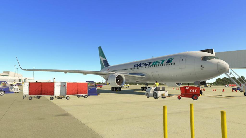 767-200ER_Overview 3.jpg