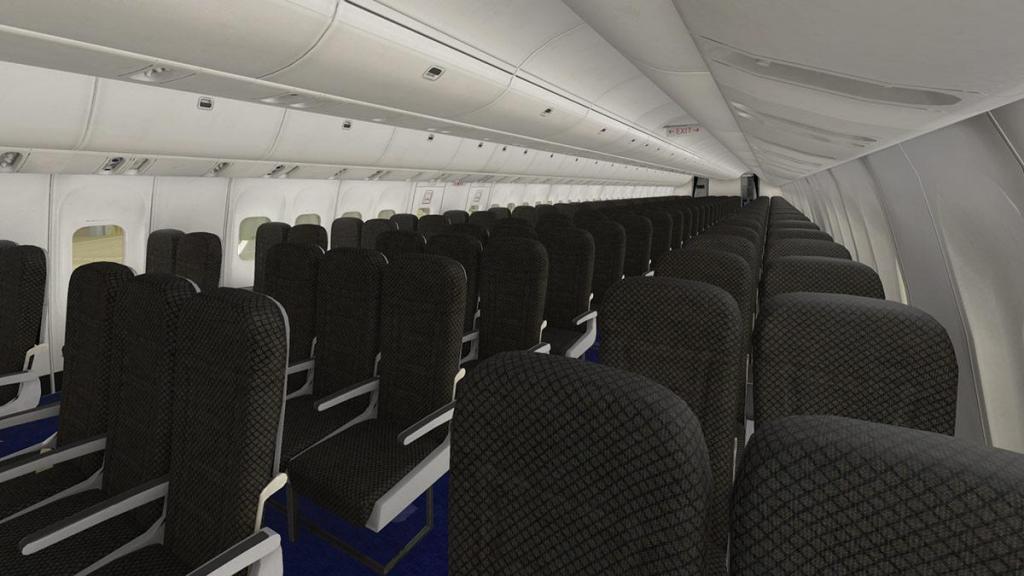 767-200ER_Cabin 14.jpg