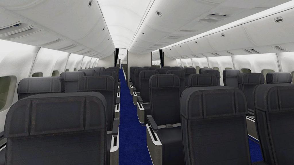 767-200ER_Cabin 8.jpg
