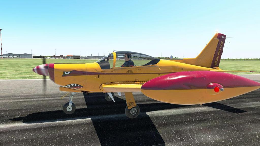 SF-260D_Fly 7.jpg