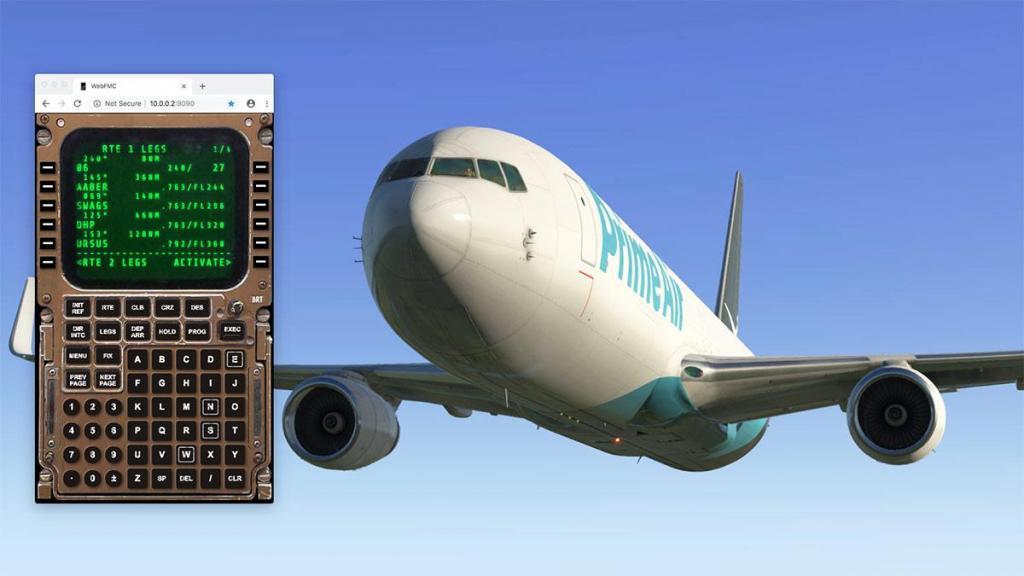 WebFMC 767.jpg