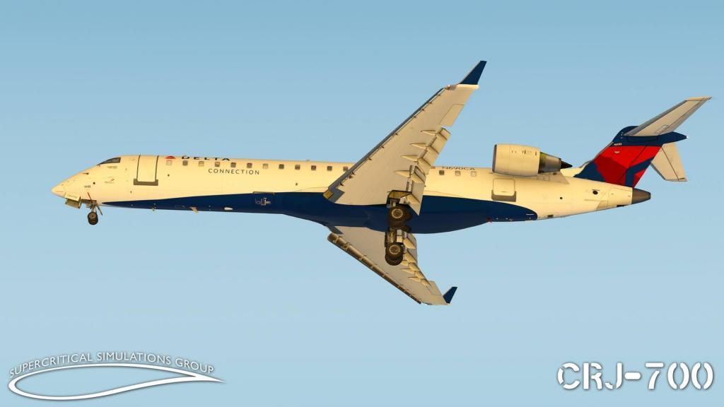 SSG CRJ-700 Image 27.jpg