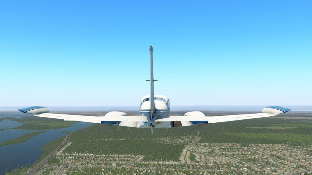 Milviz Cessna 310R_Head 7.jpg