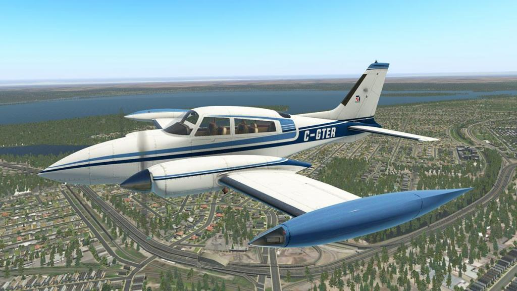 Milviz Cessna 310R_Head 3.jpg