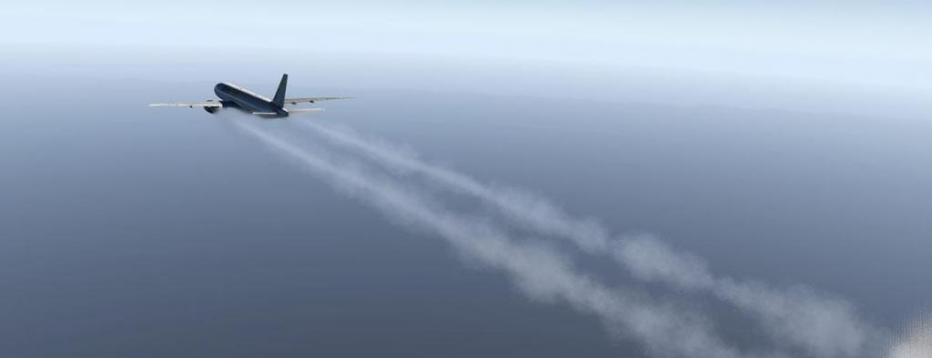 BSS B777 Flying 8 LG.jpg