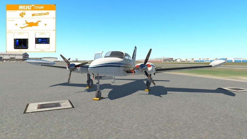 Milviz Cessna 310R_Ex 2.jpg