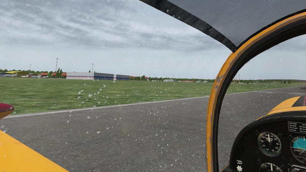 SF-260D_Rain 2.jpg