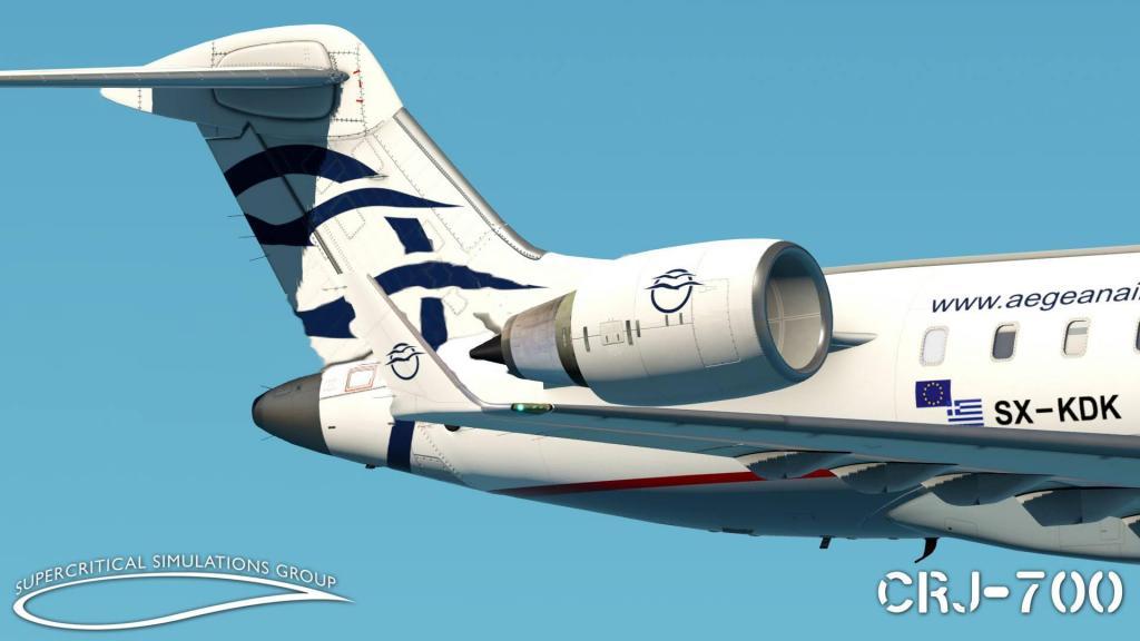 SSG CRJ-700 Image 32.jpg