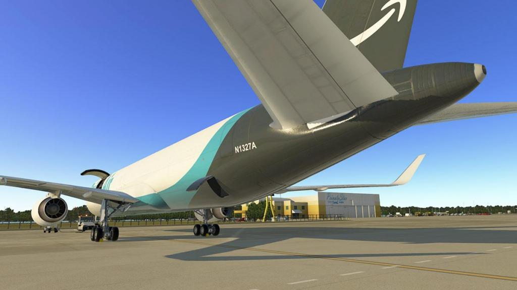 767-300F_Head 7.jpg