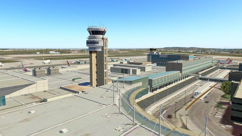 CYUL - Montreal Terminal 13.jpg