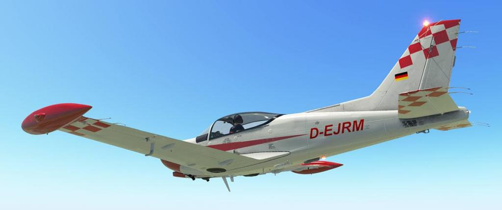 SF-260D_Livery Red&White.jpg
