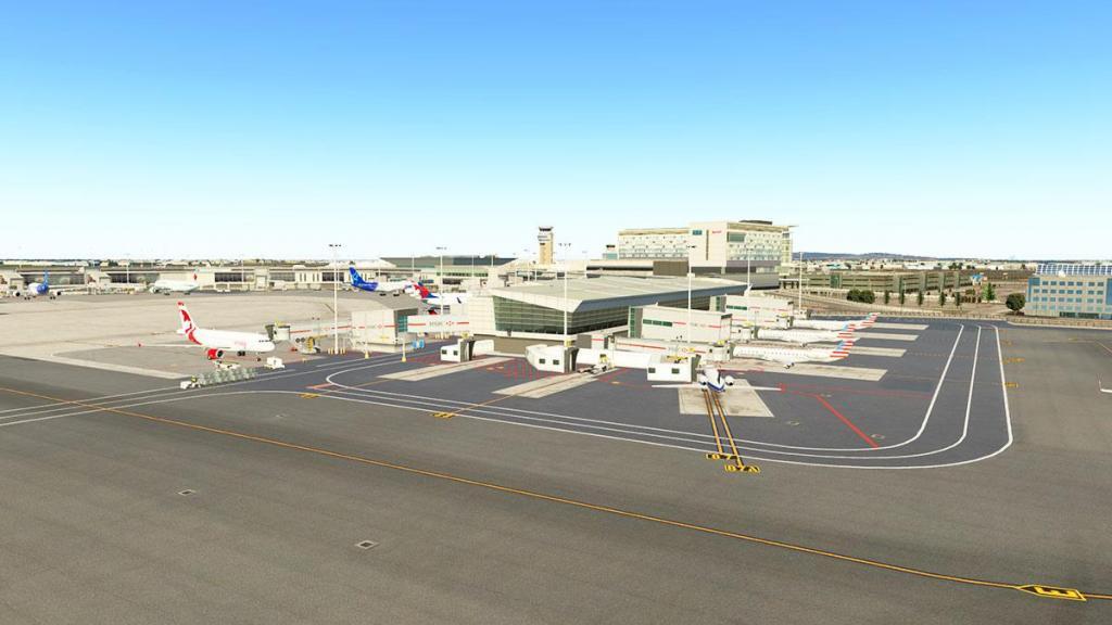 CYUL - Montreal Terminal 4.jpg