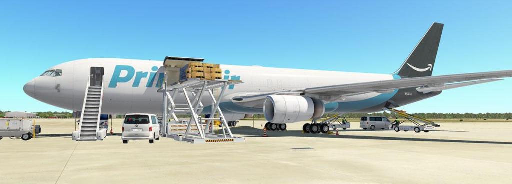 767-300F_Head 10 LG.jpg