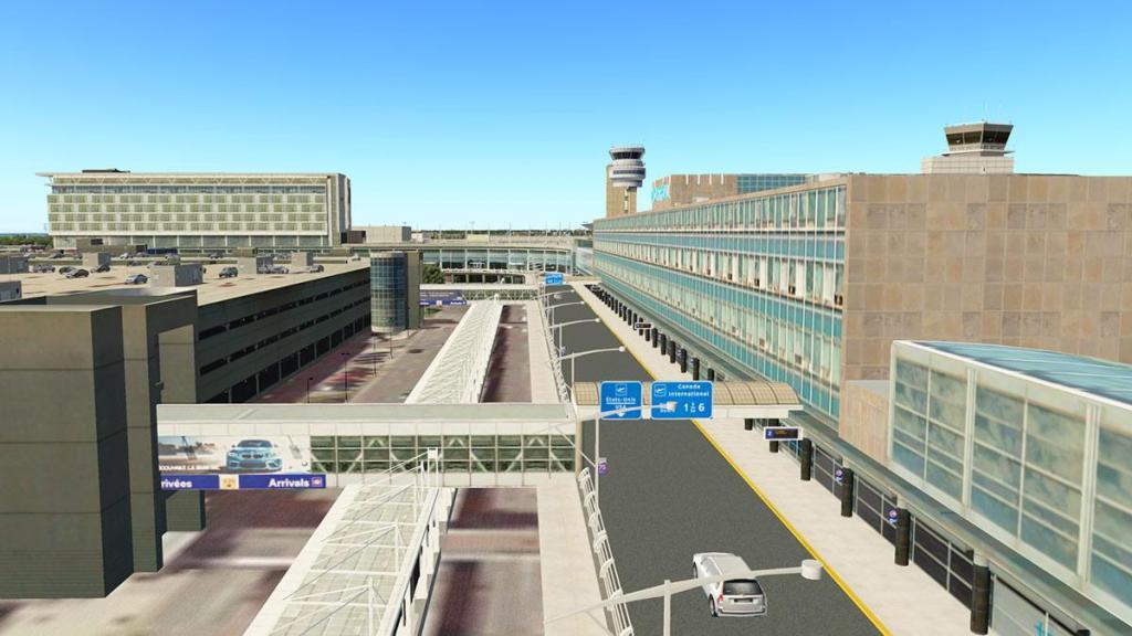 CYUL - Montreal Terminal 17.jpg