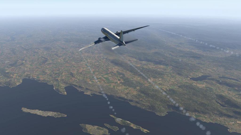 BSS B777 Flying 7.jpg