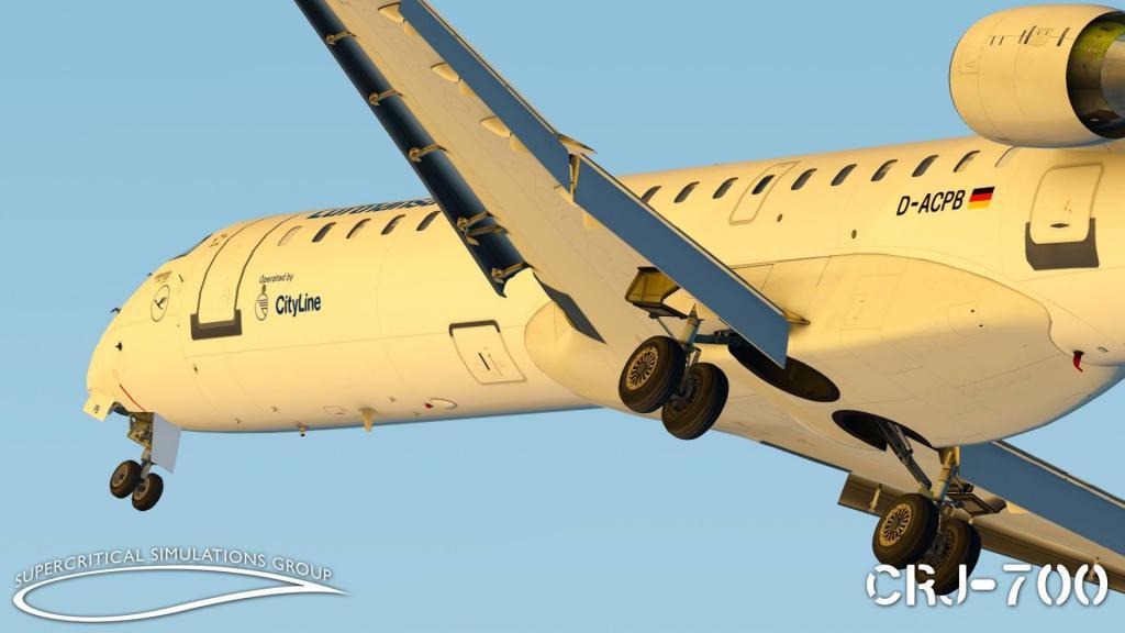 SSG CRJ-700 Image 24.jpg