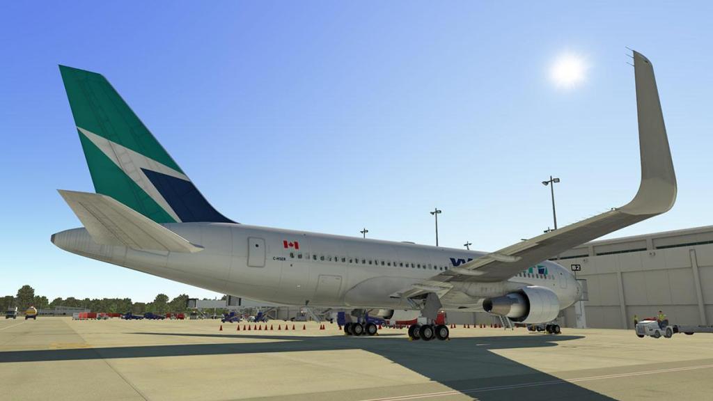 767-200ER_Overview 1.jpg