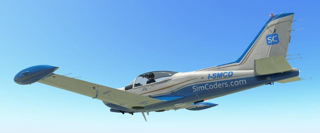 SF-260D_Livery SimCoders.jpg
